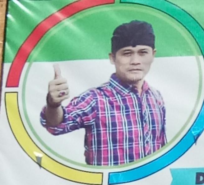 Prona Jokowi Tercoreng Oknum Kepala Desa