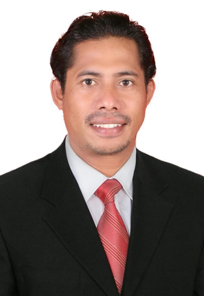Rahanwarat: Pengisian Kursi Kosong KPU MTB Jangan Dari Parpol