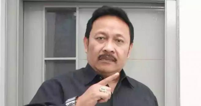 Korban Mafia Tanah Minta Presiden Cabut Pemblokiran Sertifikat HGB