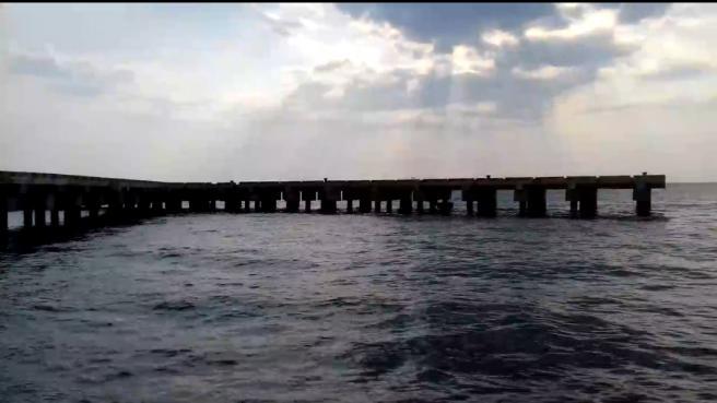 Pelabuhan di Sulawesi Tenggara Jadi Bancakan Oknum