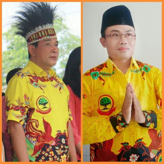 Tri Joko Susilo SH:  PDI-P Partai Penguasa yang Korup